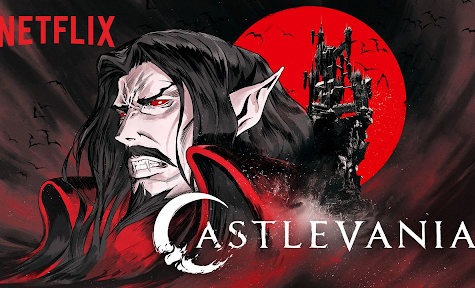"Netflix's ""Castlevania"" Season 2 Review: The King of Adaptations"