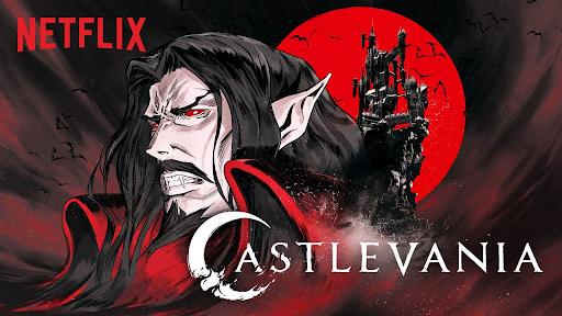 Netflix's