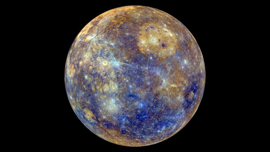 Bepicolombo and the Mission to Mercury