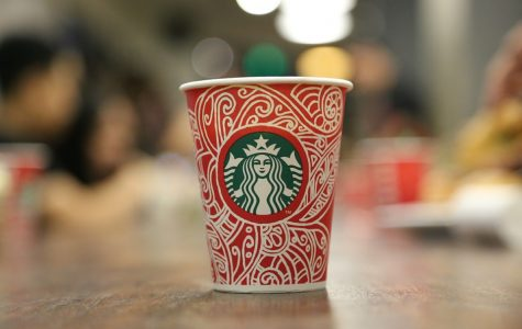Are Caffeinated Drinks Worth The Risk For Students?