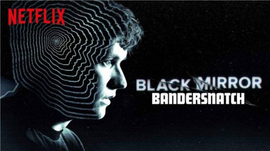 """Black Mirror: Bandersnatch"" Review"