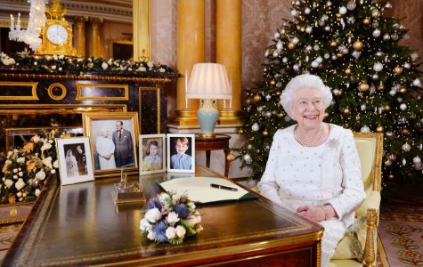 Mixed Messages: Queen Elizabeth's Controversial 2018 Christmas Message