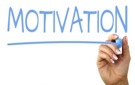 Motivational Monday: Take the Risk