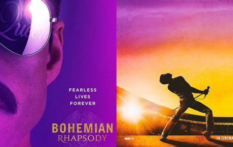 'Bohemian Rhapsody' a Surprising Favorite