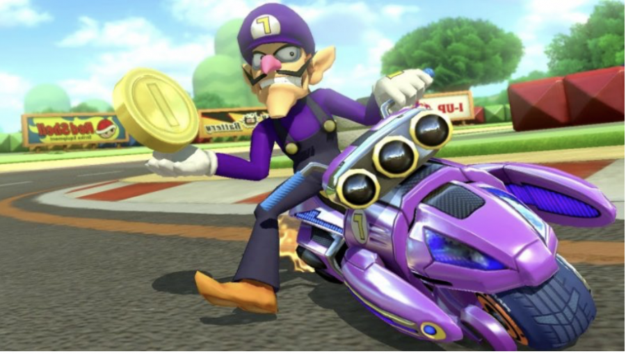 Waluigi%3A+The+Greatest+Underdog+Story+Ever+Told
