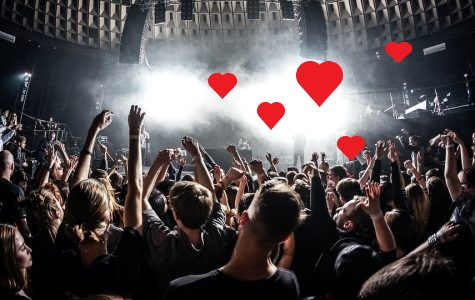 Kierstens Thursday Jams: Valentines Day Edition
