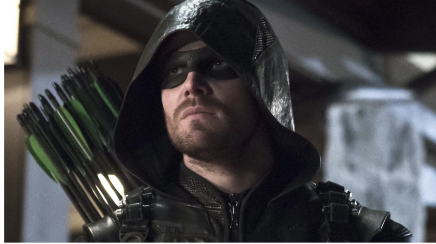 Arrow To End After 8 Seasons: Looking Back On The CW's Savior