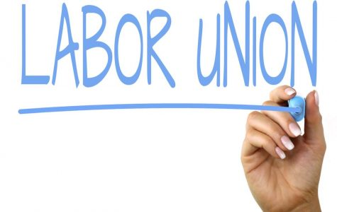 Editorial: The Importance of Labor Unions