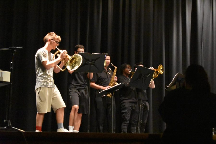 Township Has Talent, 2019 Photo Gallery
