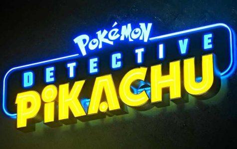'Detective Pikachu' Is A Super Effective Nostalgic Blast – Review