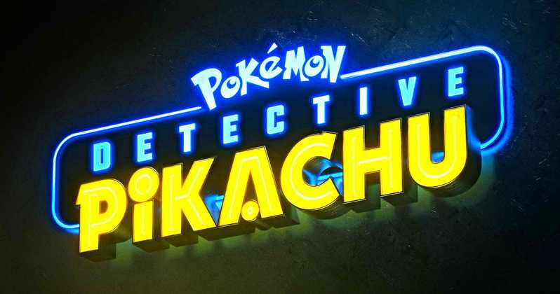%E2%80%98Detective+Pikachu%E2%80%99+Is+A+Super+Effective+Nostalgic+Blast+-+Review