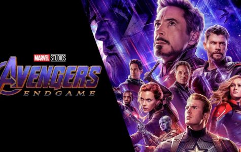 Avengers: Endgame Review: A Masterful Conclusion To The MCU
