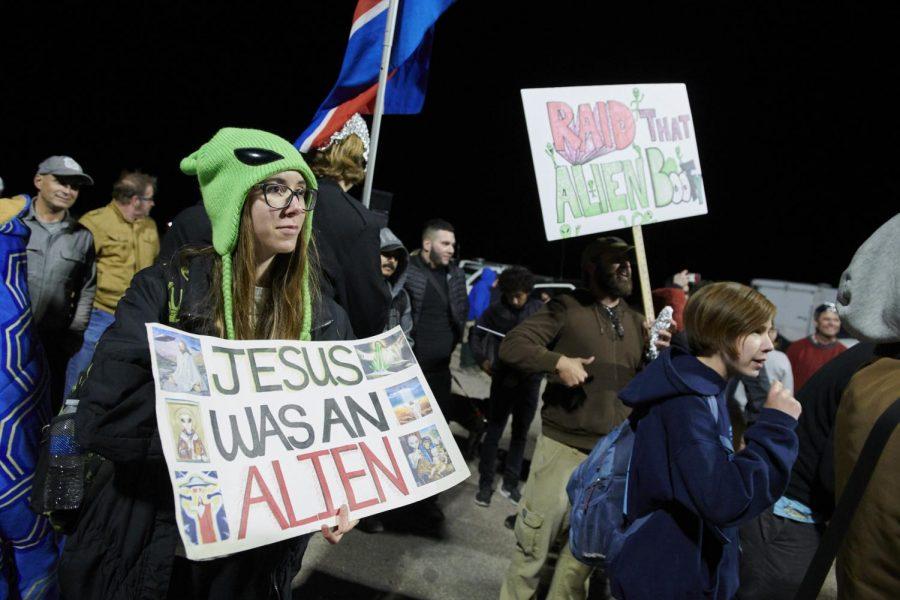 Image Courtesy of Newsweek.com