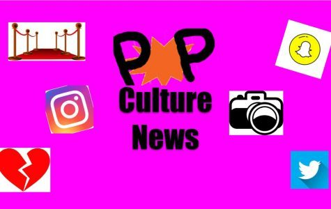 This Week In Pop Culture News: Cole Responds To The Rumors, Adele