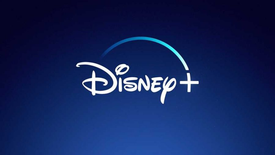 Why You Should Get Disney +