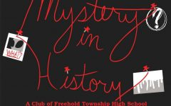 Mysteries in History Podcasts: Cryptids