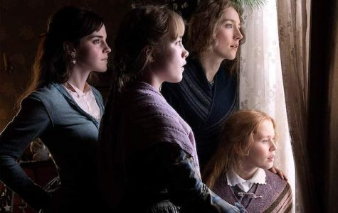 Little Women: Greta Gerwig's Interpretation of the March Sisters' Story