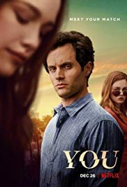 """You"" Season Two Review"