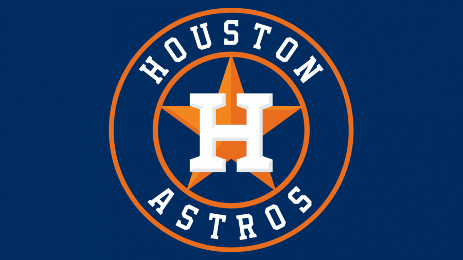The Houston Astros Sign-Stealing Scandal Shocks the MLB