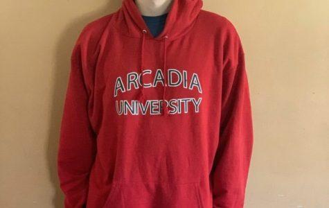 Patrick Wagner – Arcadia University