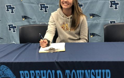 Katherine O'Brien – Rowan University