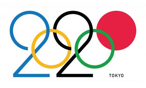 Japan Postpones the 2020 Olympics, and Athletes are Left Heartbroken