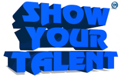 Patriot Warrior Club's Virtual Talent Show