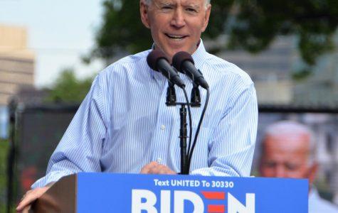 Five Likely Vice Presidents For Joe Biden
