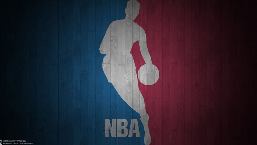 Basketball Fans Rejoice! The NBA is Back!