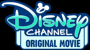 Disney Channel Original Movie Ranking