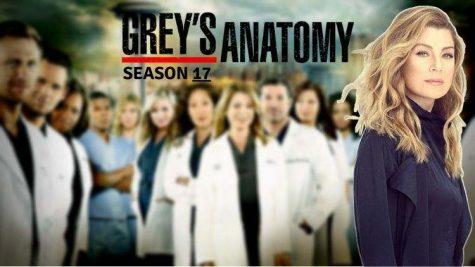 Bringing It Back: Grey's Anatomy Season 17