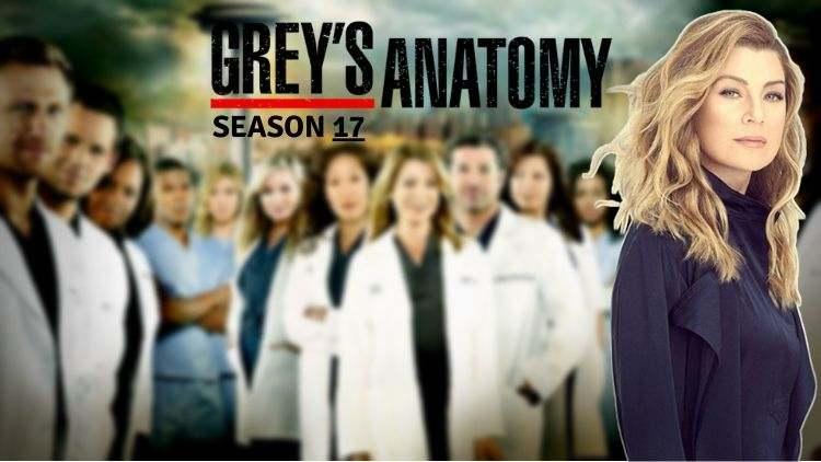 Bringing+It+Back%3A+Grey%E2%80%99s+Anatomy+Season+17