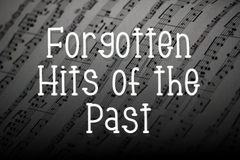 Forgotten Hits of the Past: For What It's Worth