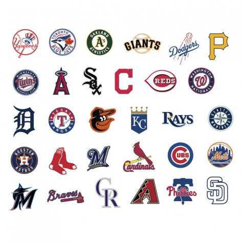 Where All 30 MLB Teams Stand Entering 2021