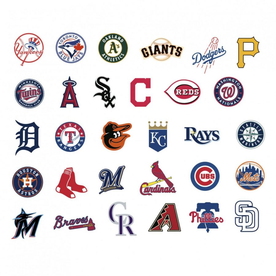 Where+All+30+MLB+Teams+Stand+Entering+2021