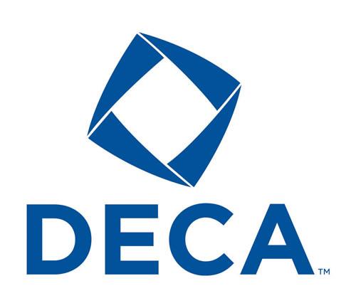 Club Spotlight: DECA