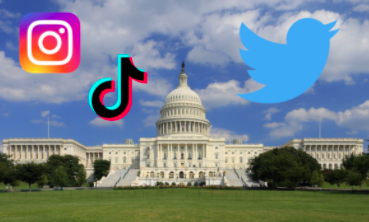 "How ""Cancel Culture"" Went From Twitter to Congress"