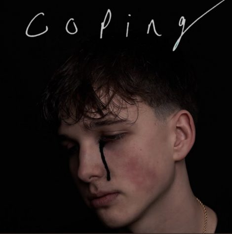"Tommy Lucas on ""Coping"", COVID, and Creativity"