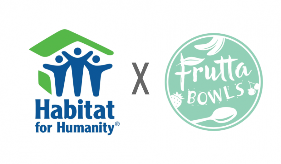 Club Spotlight: Buy a Bowl to Help Build a Home With Habitat for Humanity