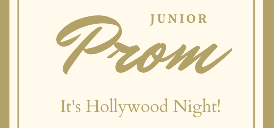 What to Expect for Junior Prom