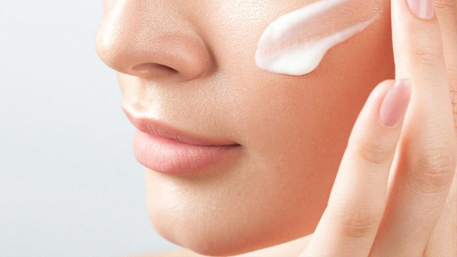 Skincare Through Generations
