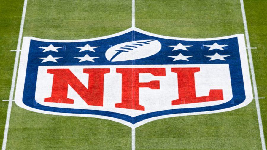 The NFLs Pleasant Surprises