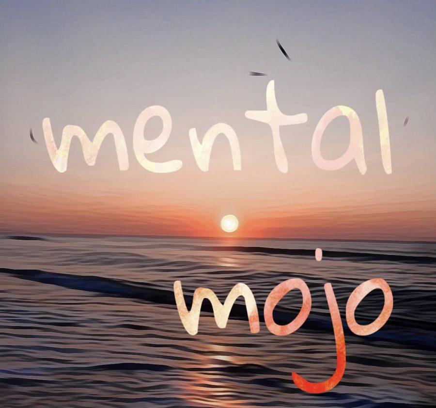 Mental Mojo: The Real Deal