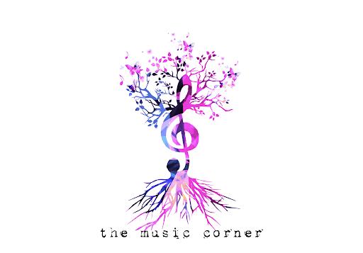 The Music Corner: How to Start Writing Music